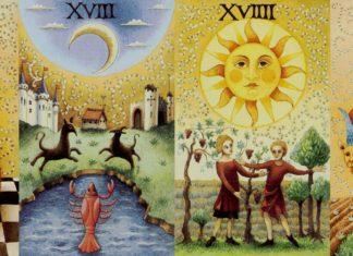 tarot_cards_meaning_major_Arcana