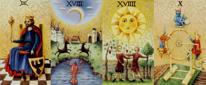 tarot_cards_meaning_major_Arcana