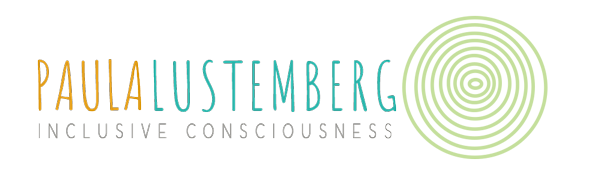 Paula Lustemberg Inclusive Consciousness
