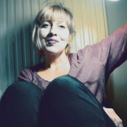 Paula Lustemberg